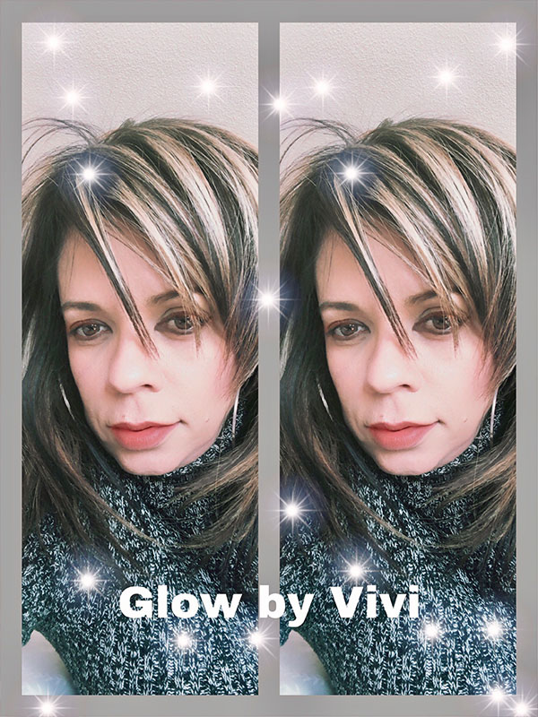 Vivi Salon & Spa LLC Hair Extensions