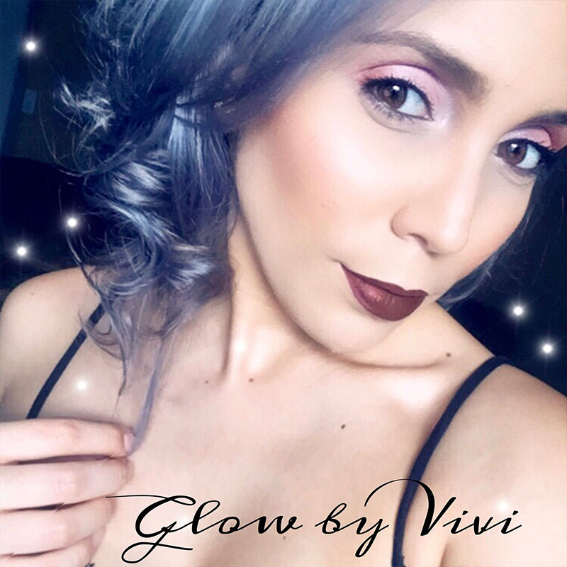 Vivi Salon & Spa LLC Makeup Services