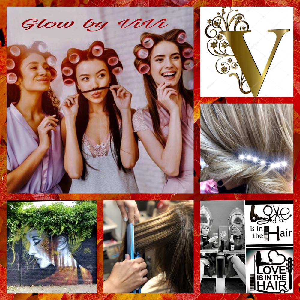 Vivi Salon & Spa LLC Gallery Item